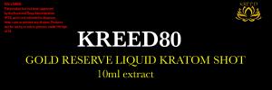 Kratom Extracts vs Powder